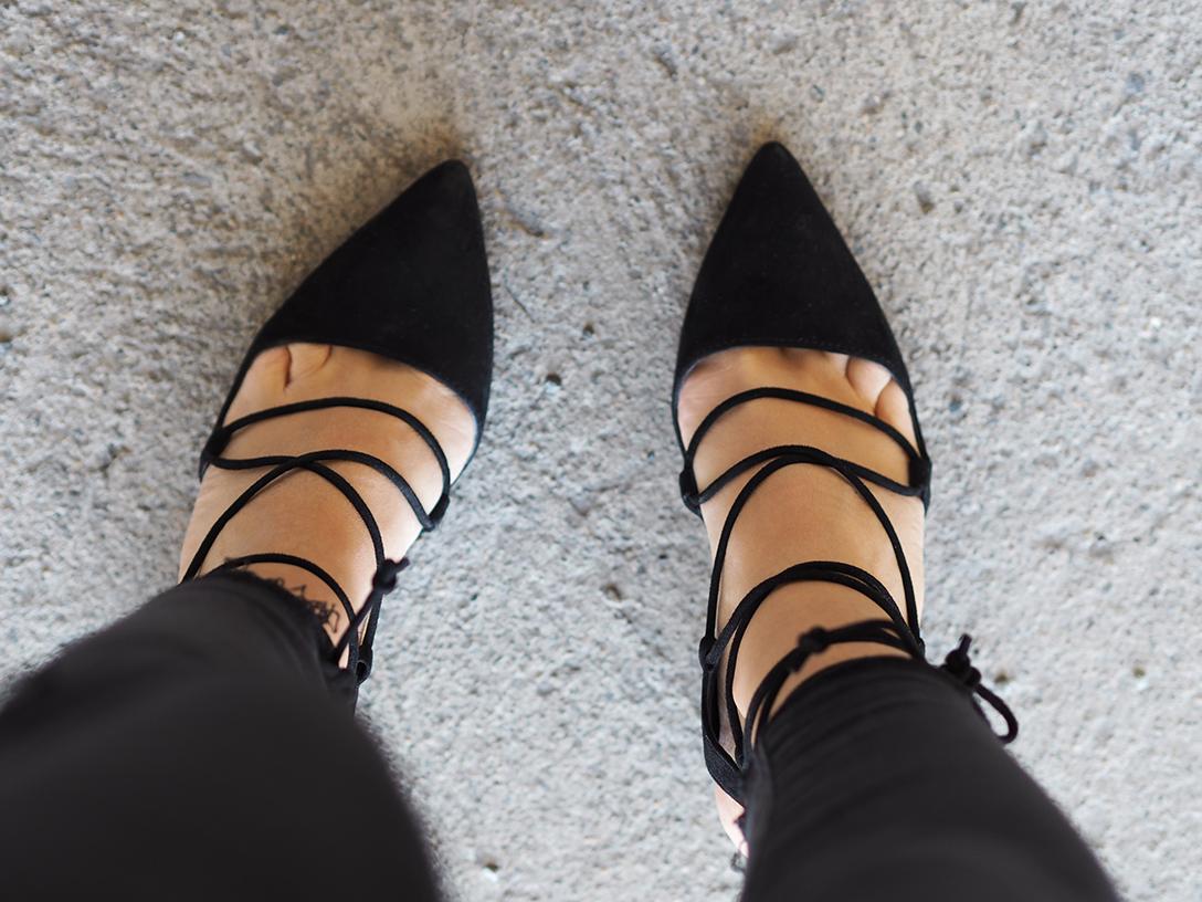 Zara-shoes.png
