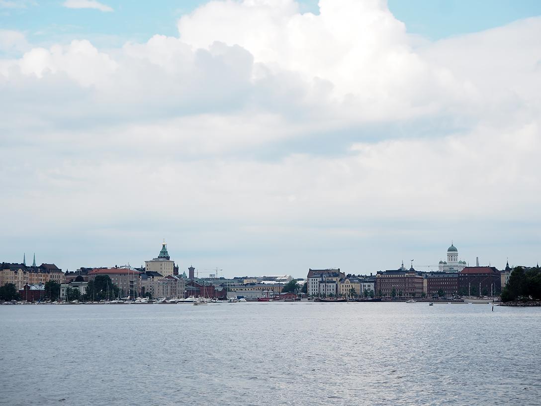 Helsinki-blues.png