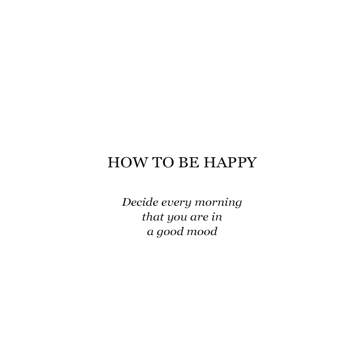 How-to-be-happy.png