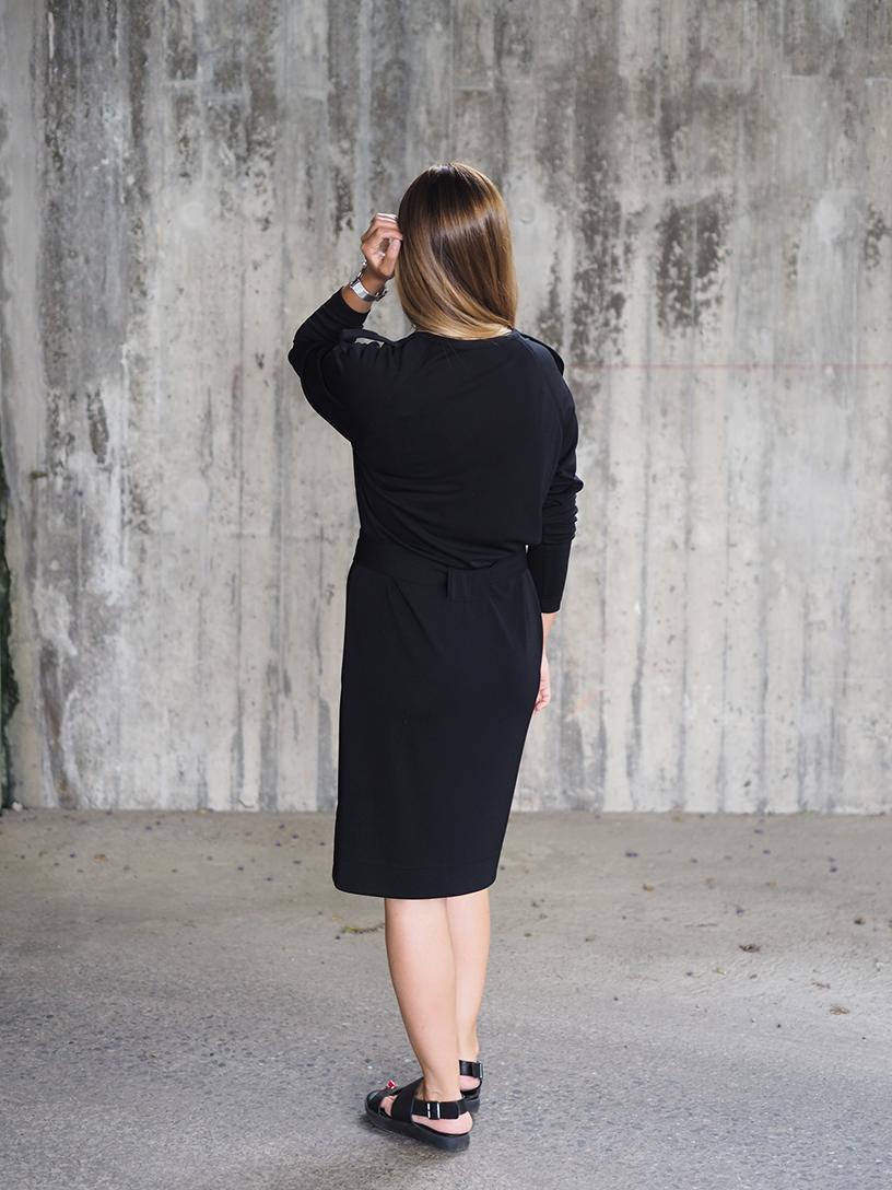 FlippaK-dress4.png