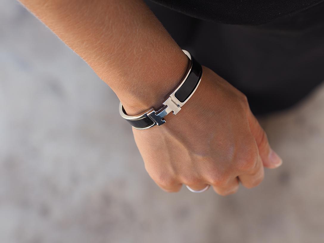 Hermes-bracelet.png