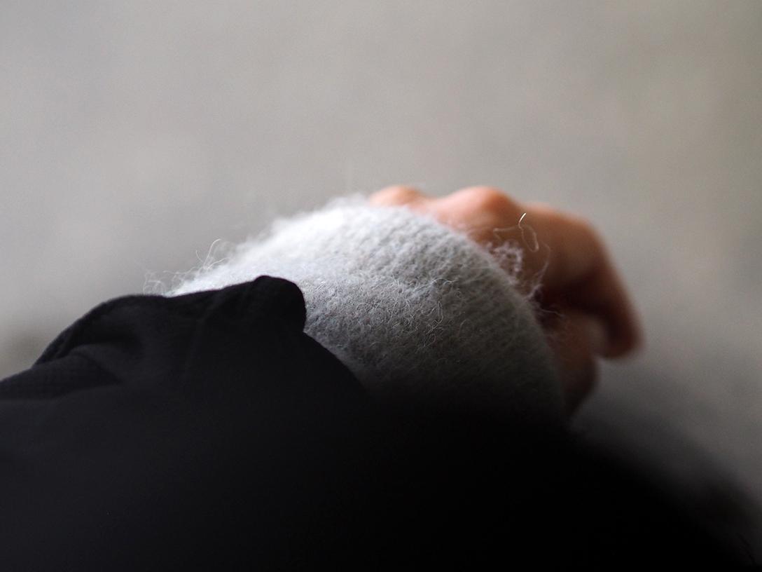 Filippa-K-knit2.png