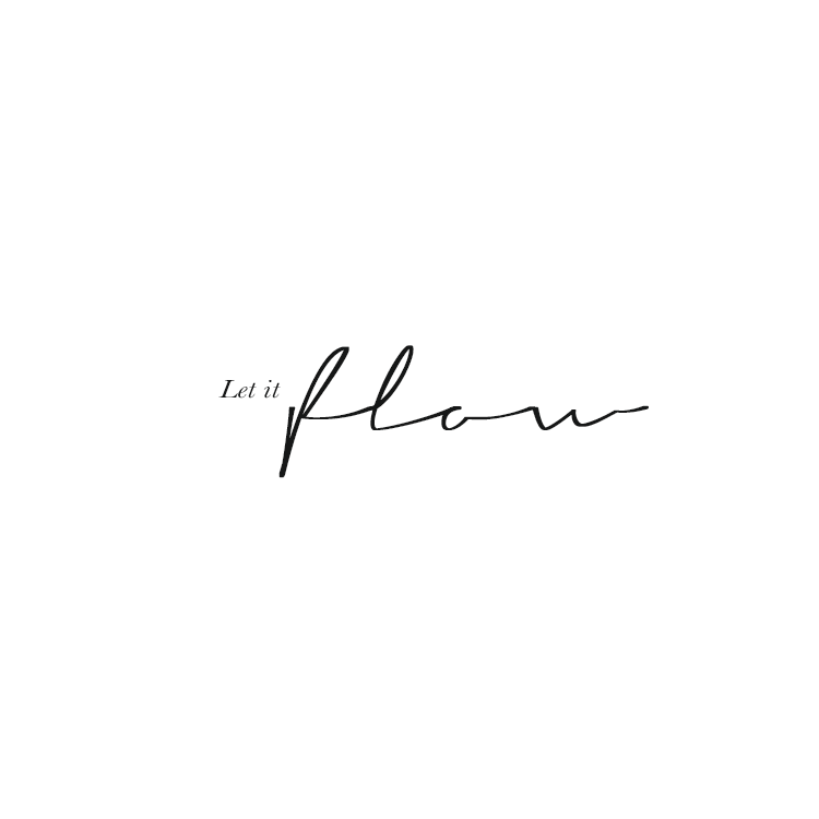 Let-it-flow.png