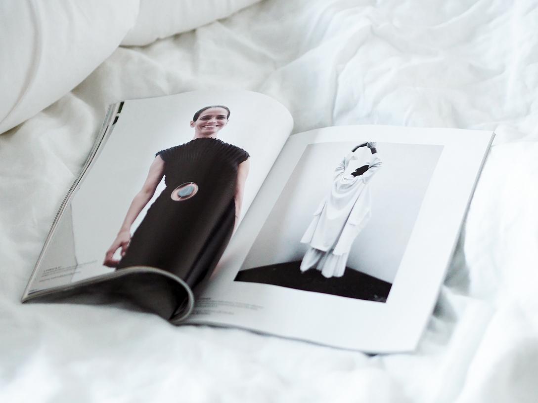 Styleby-magazine.png