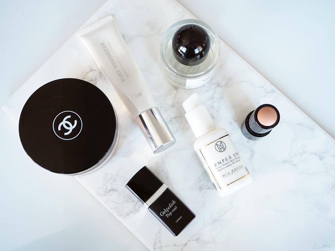 Cosmetics2.png
