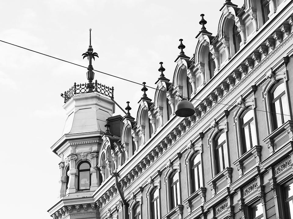 Helsinki-bw.png