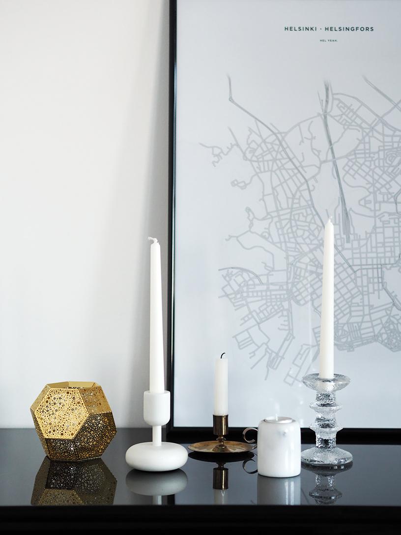 Modernit-kynttilänjalat1.png