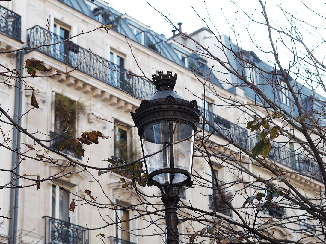 Paris-diary14.png