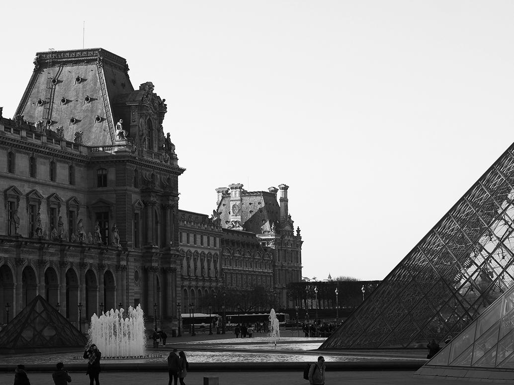 Paris-diary16-bw.png
