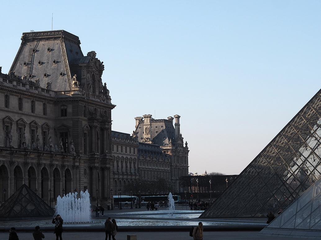 Paris-diary16.png