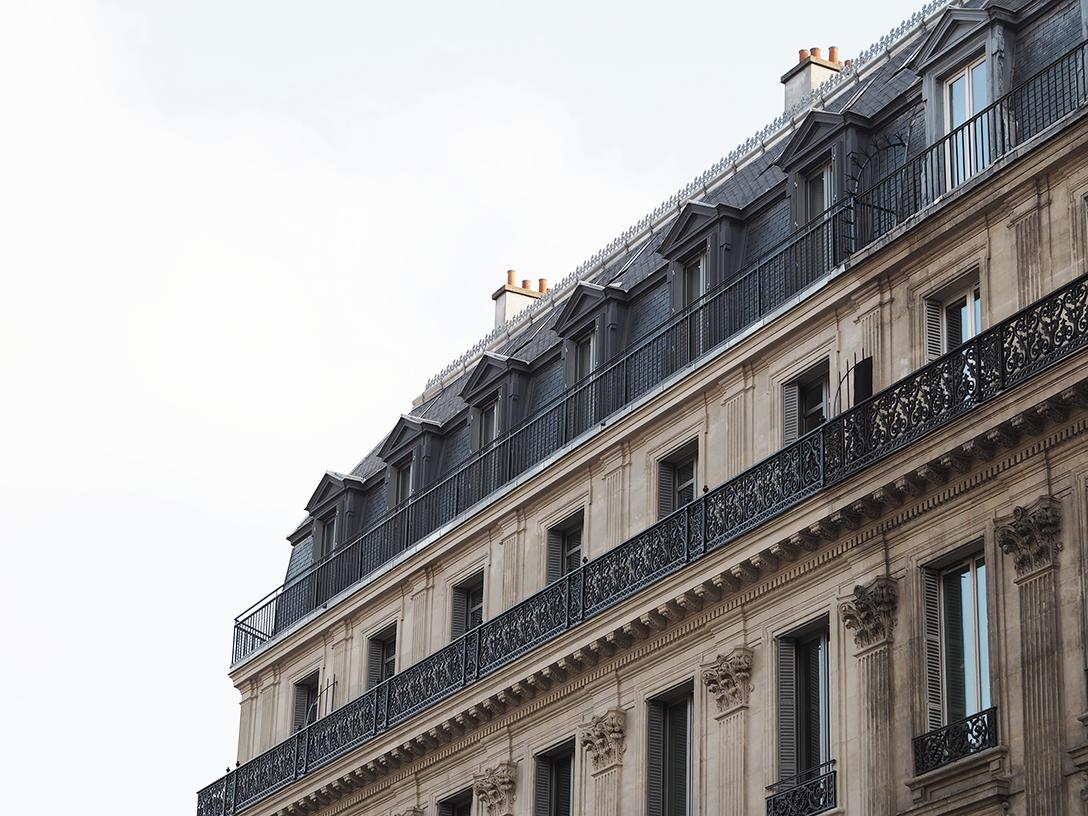 Paris-diary4.png
