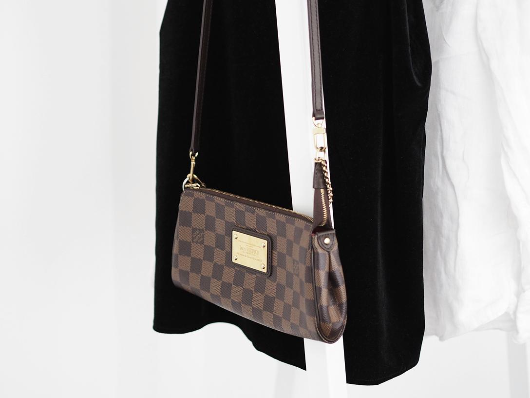Louis-Vuitton-Eva-clutch.png