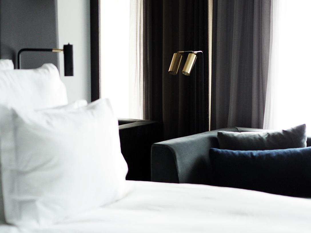 Hotel-At-Six-3.png