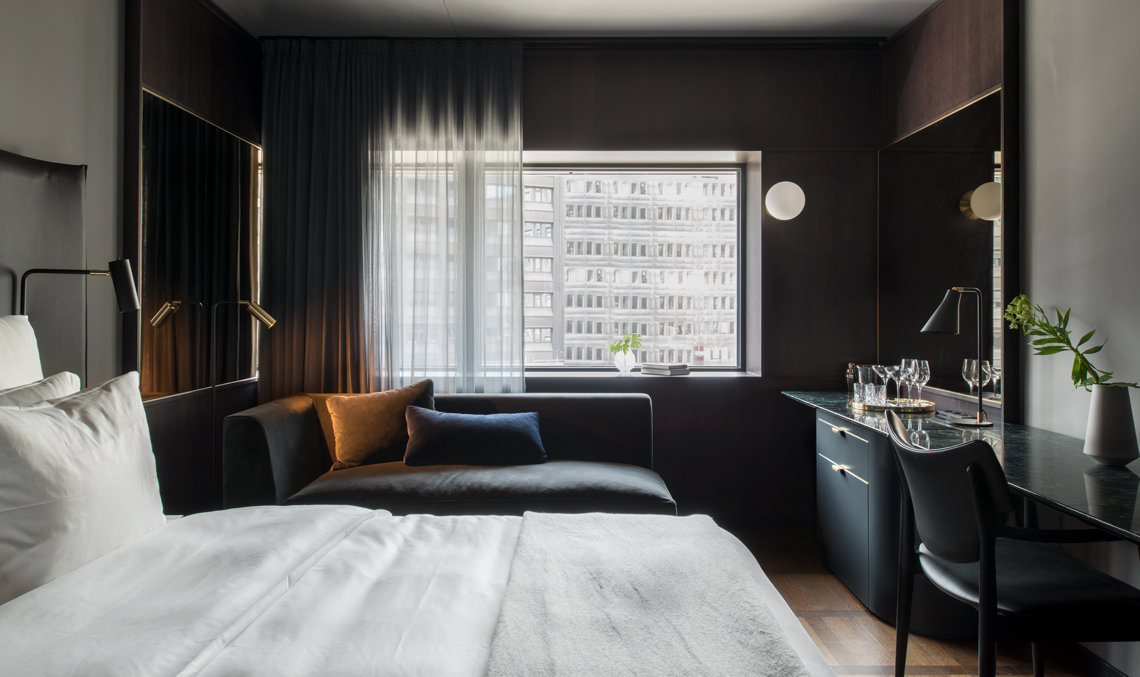 hotel-at-six-standard-room.jpg