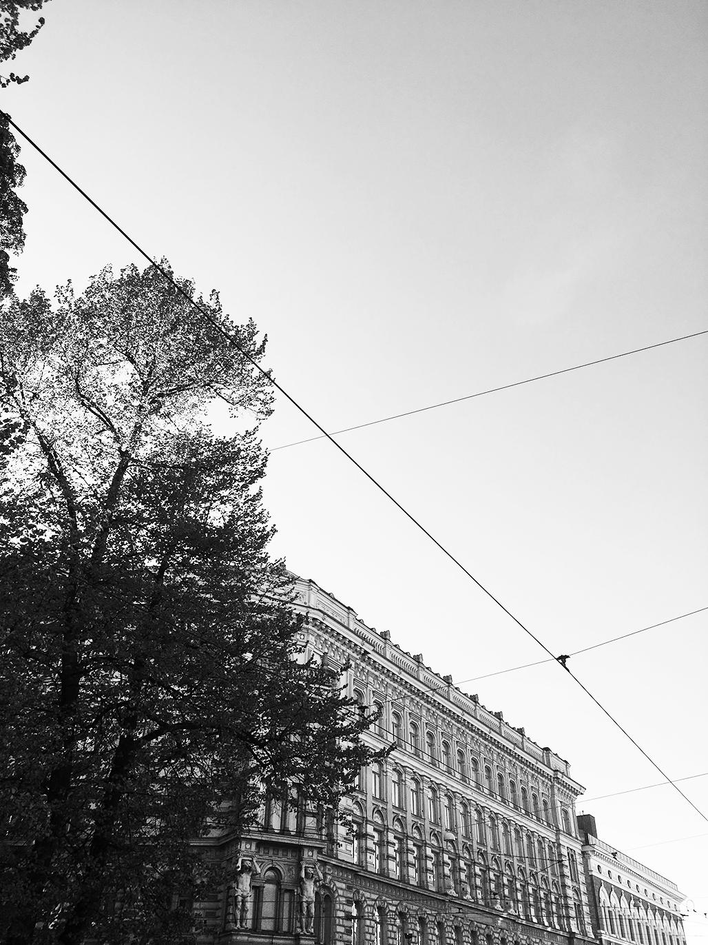 Helsinki-kesä.png
