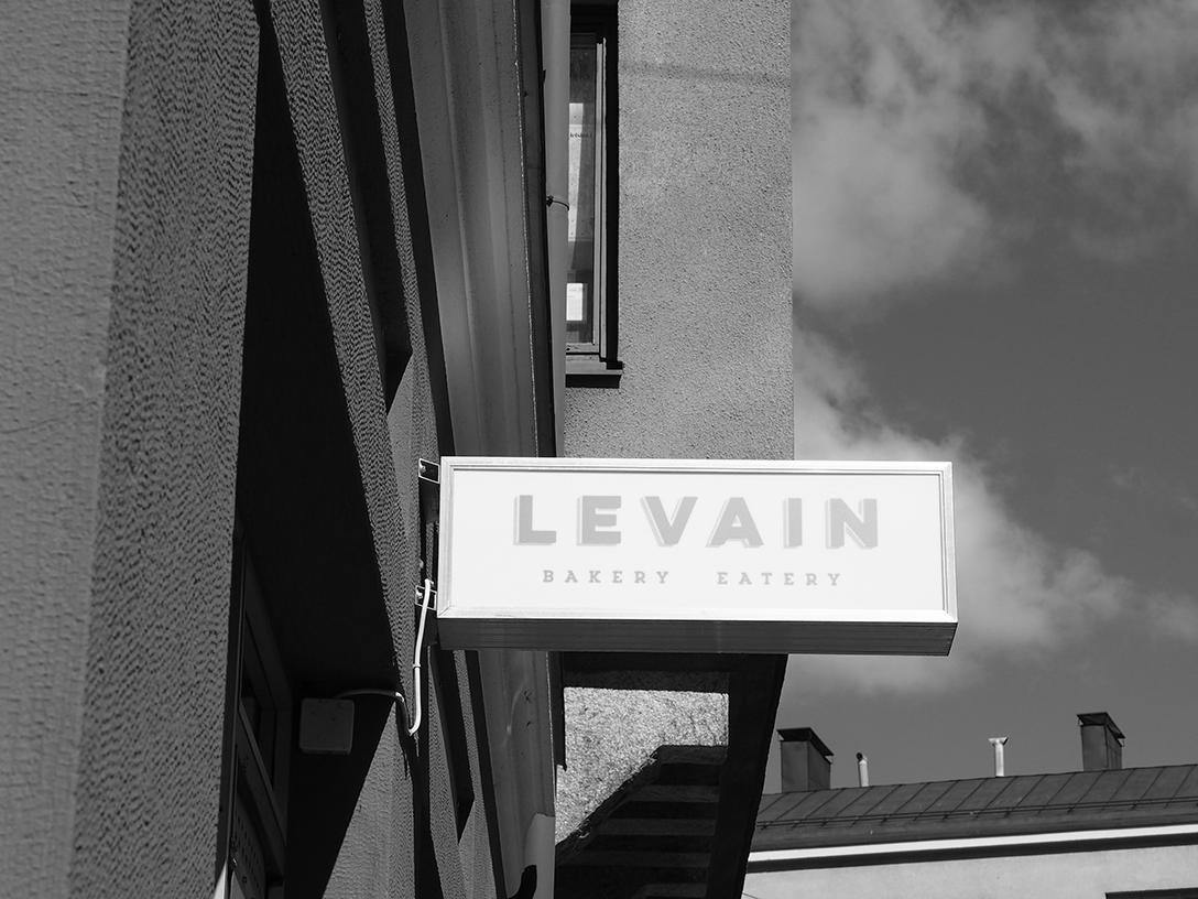 Levain-Helsinki1-bw.png