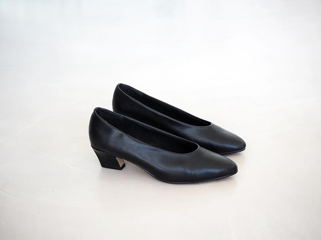 vintage-heels.png