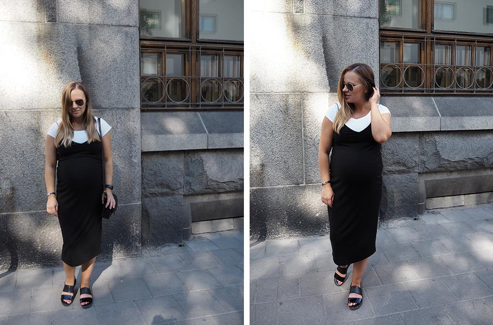 strap-dress5.png