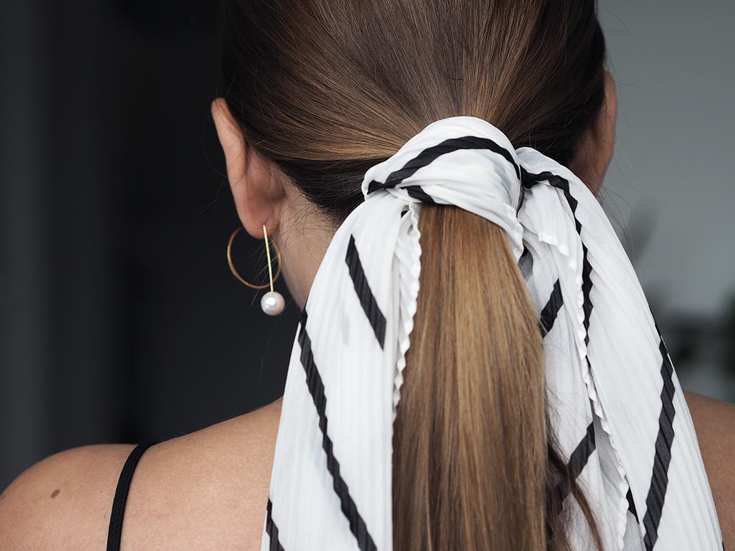 hair-scarf1.png