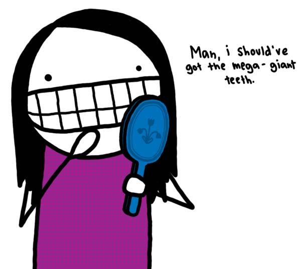 teeth-regretnataliedee.jpg