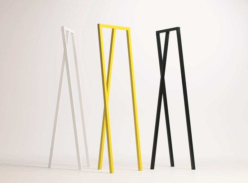 hay-loop-stand-garderobe-201_z1.jpg