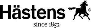 hastens_logo.jpg