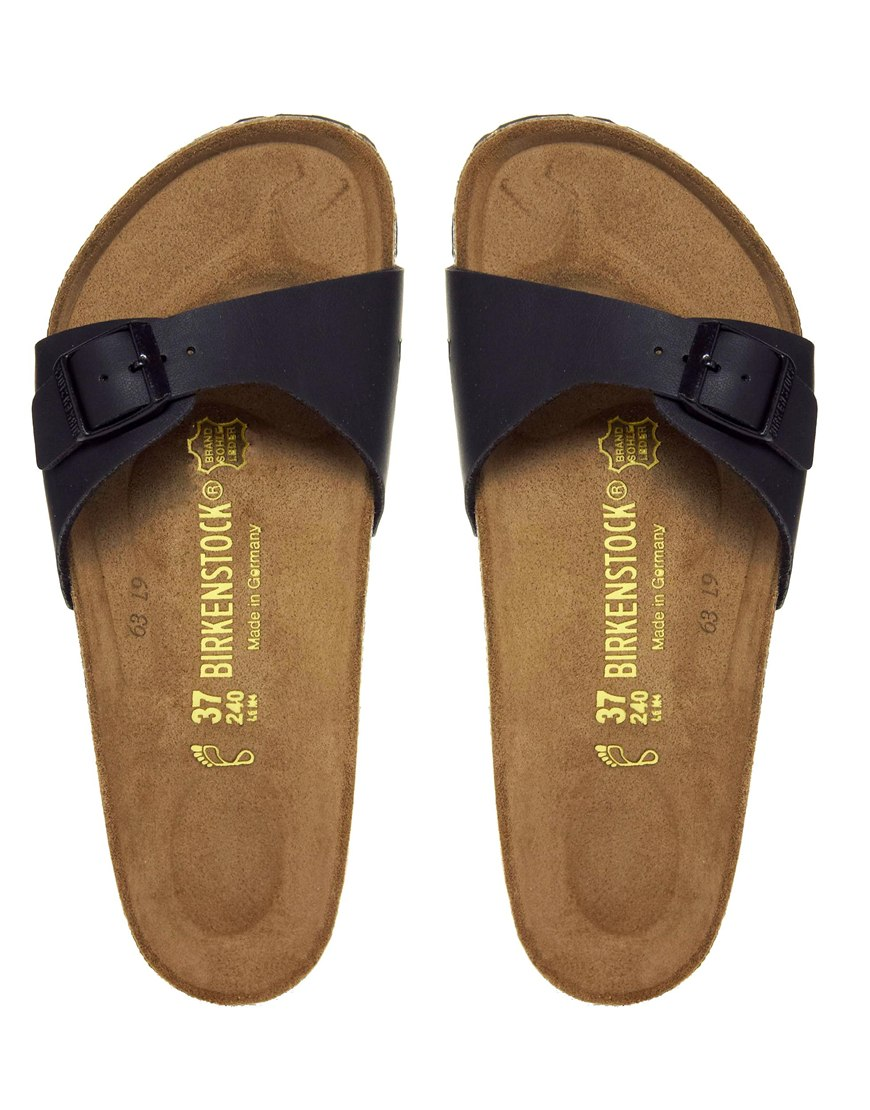 Birkenstock-Madrid-in-Black.jpg