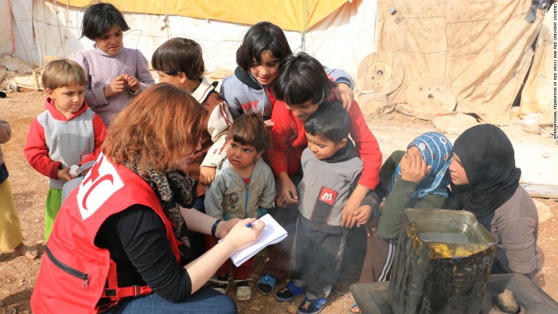 150302151100-iyw-syrian-refugees-super-169.jpg
