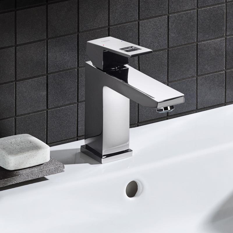 grohe-eurocube-single-lever-basin-mixer-m-size-with-pop-up-waste-set--fg-23445000_1a.jpg