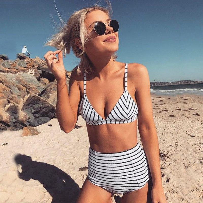 bikinis-jessica-high-waist-striped-bikini-1_1024x1024.jpeg