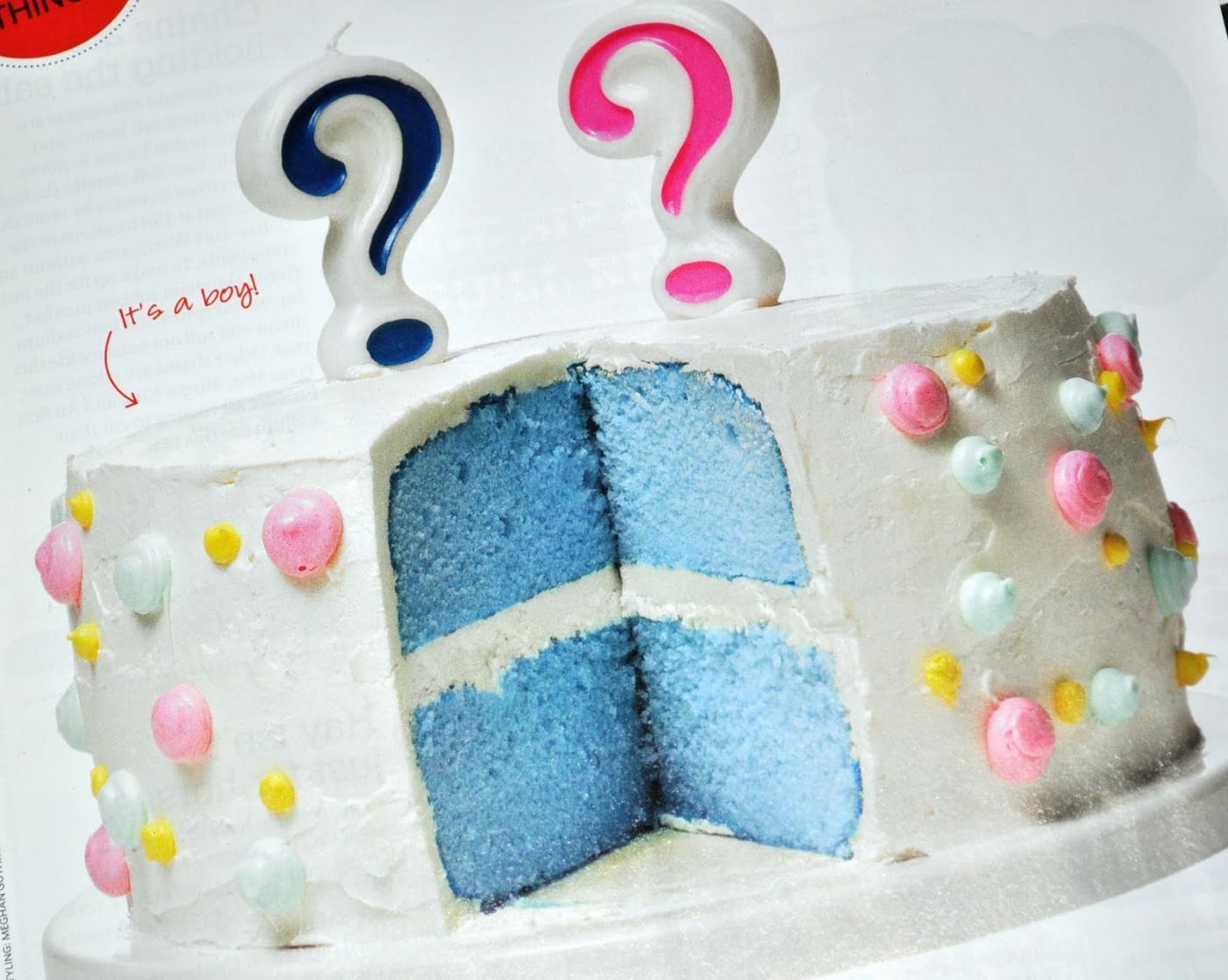 gender_cake.jpg