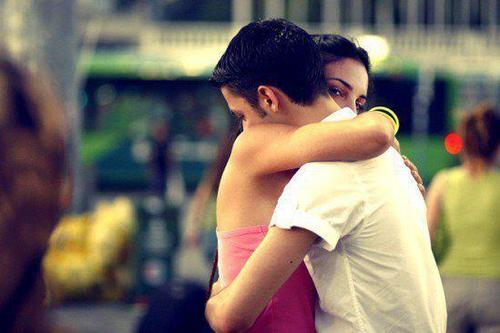 rakkaus.jpg