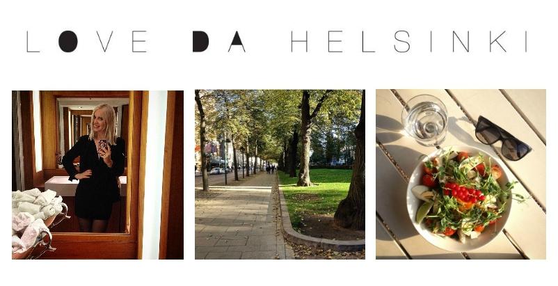 Love_Da_Helsinki.jpg.jpg