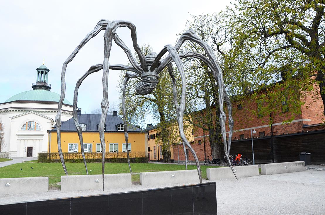 Stockholm_3.jpg