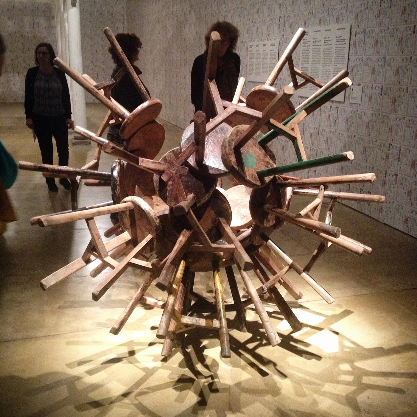 Ai_Weiwei_3.JPG