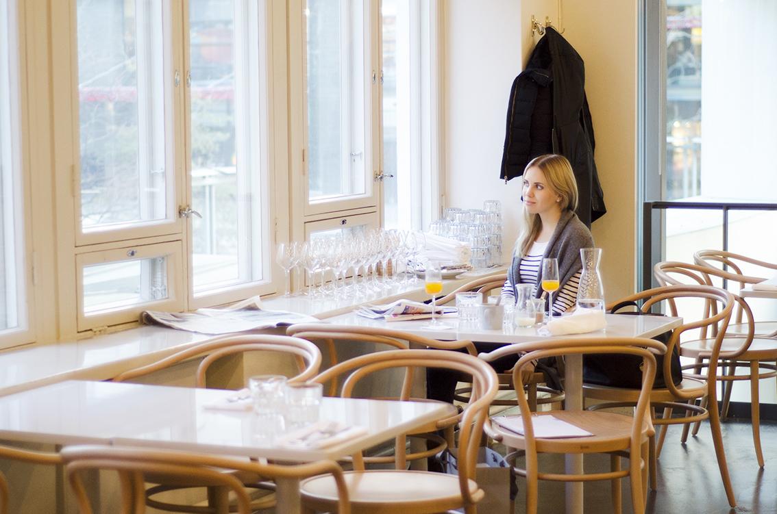 Brasserie_Lumiere_18.jpg
