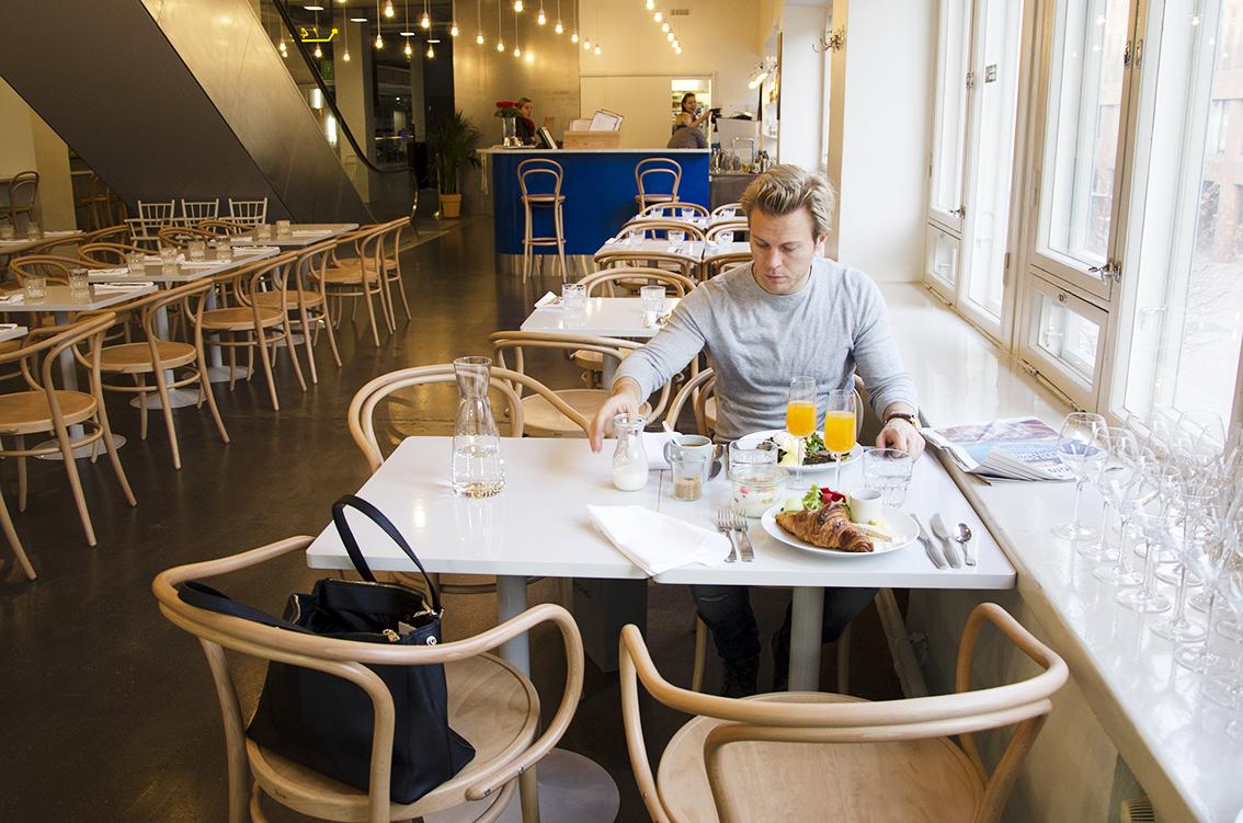 Brasserie_Lumiere_2.jpg
