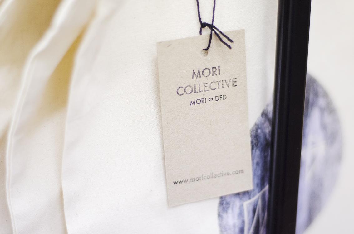 Mori_Collective_3.jpg