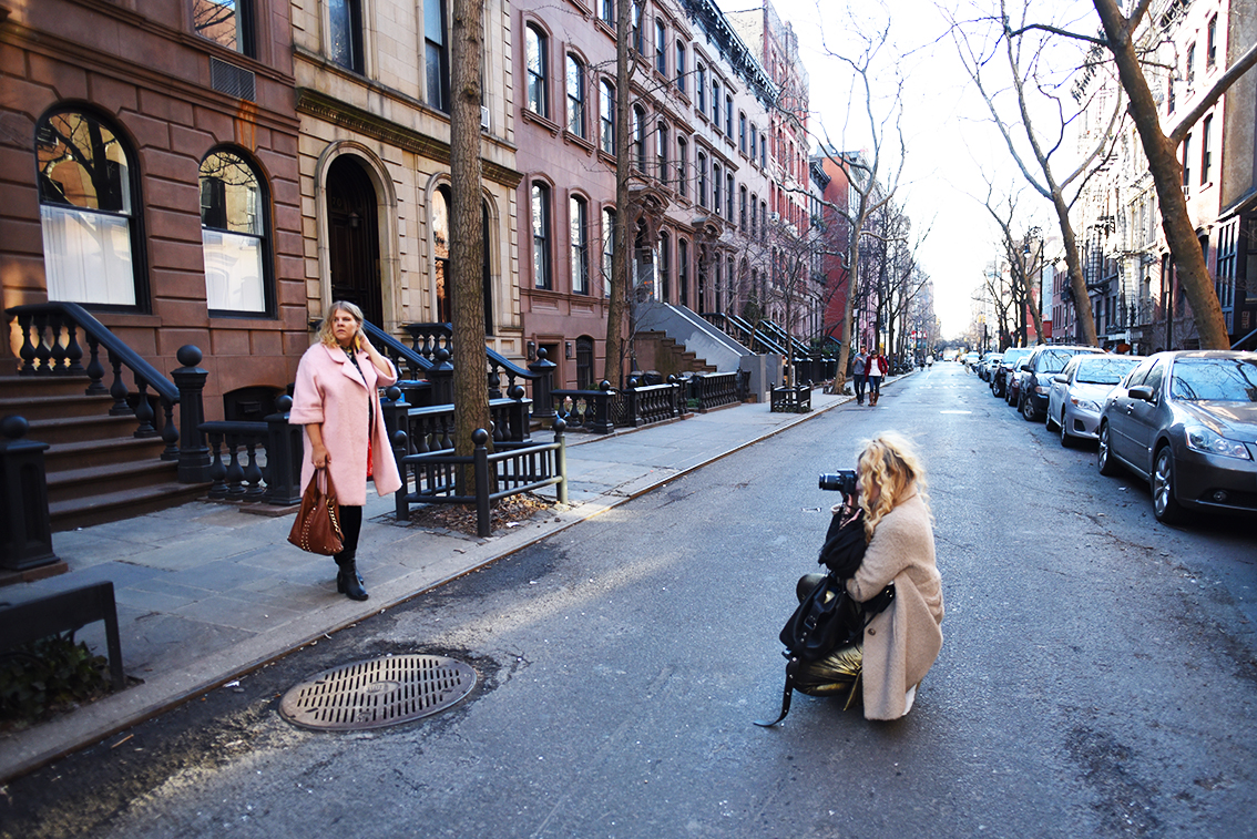 newyork_photodiary_10.jpg