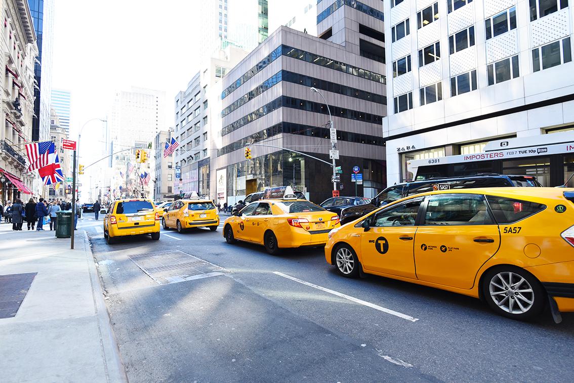 newyork_photodiary_11.jpg