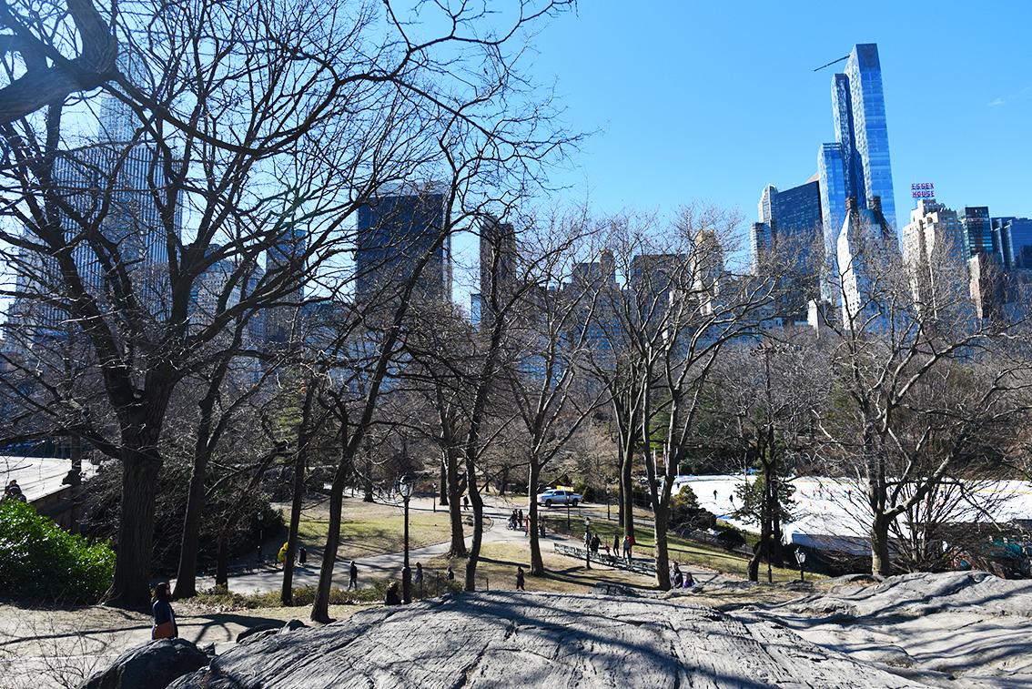 newyork_photodiary_12.jpg