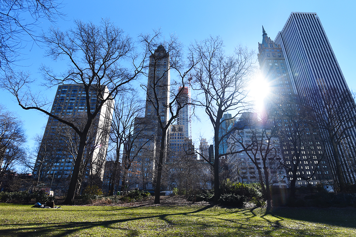 newyork_photodiary_3.jpg
