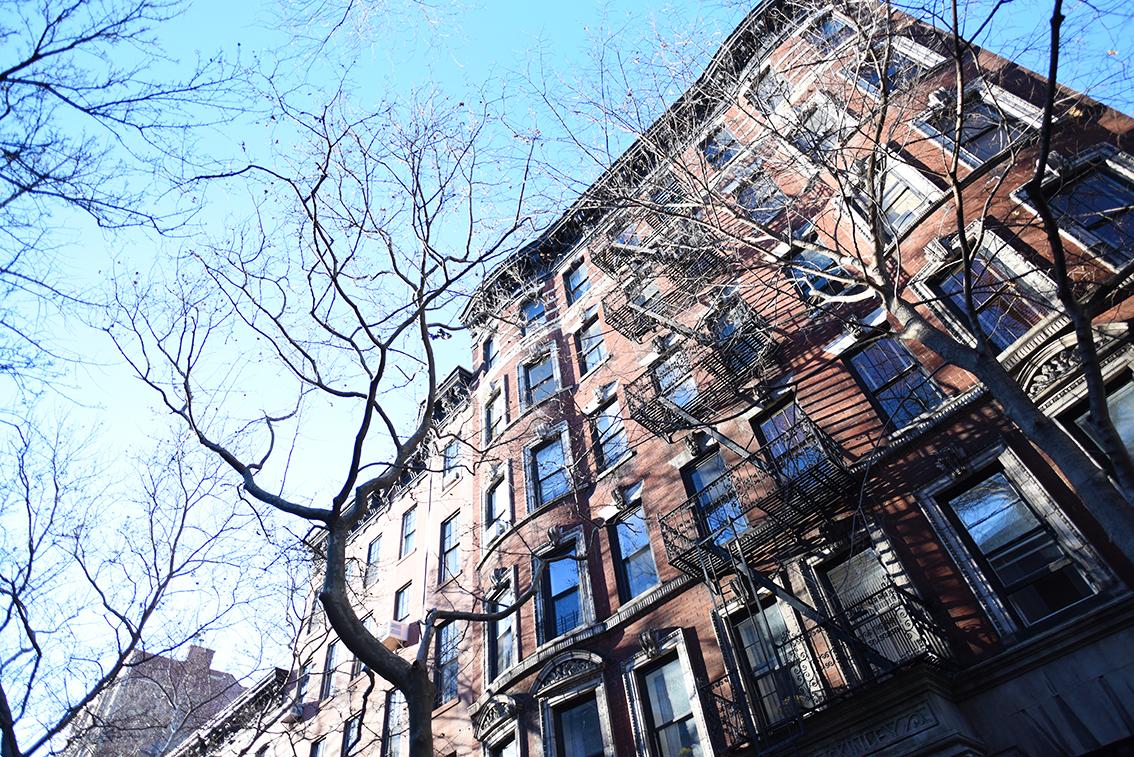 newyork_photodiary_7.jpg