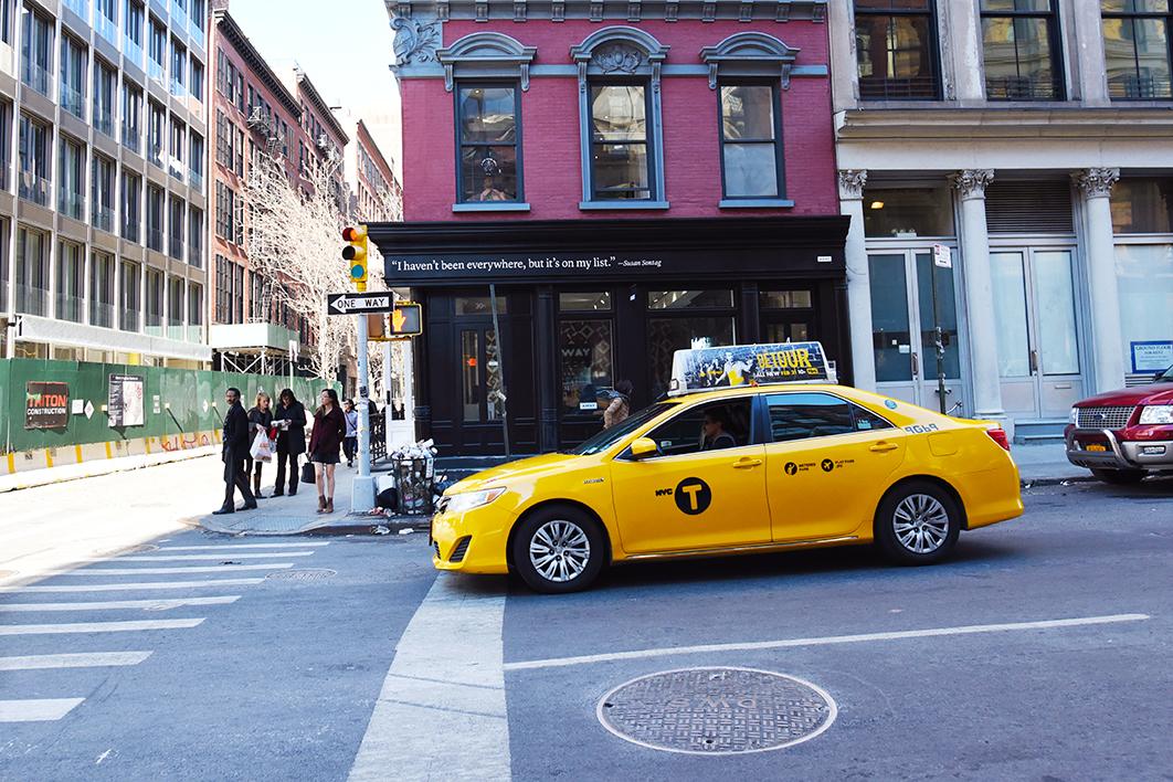 newyork_photodiary_8.jpg