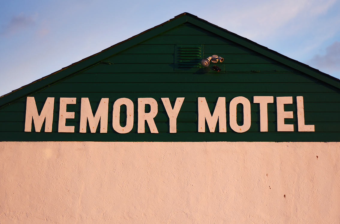 montauk_hamptons_memorymotel_6.jpg