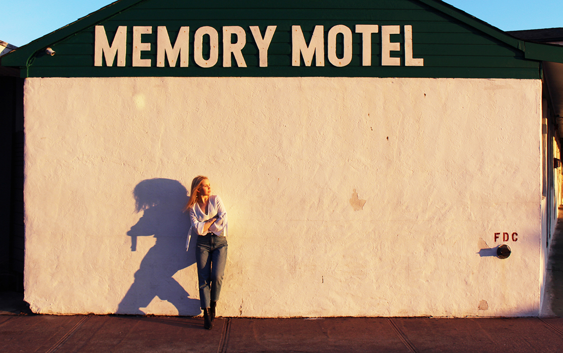 montauk_hamptons_memorymotel_7.jpg