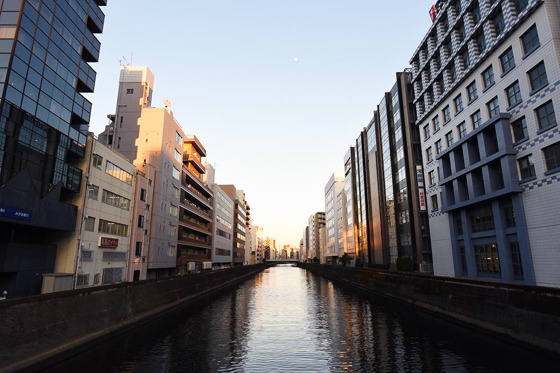 tokyo_9.jpg