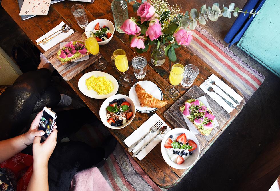 epistrophy_newyork_breakfast_brunch.jpg