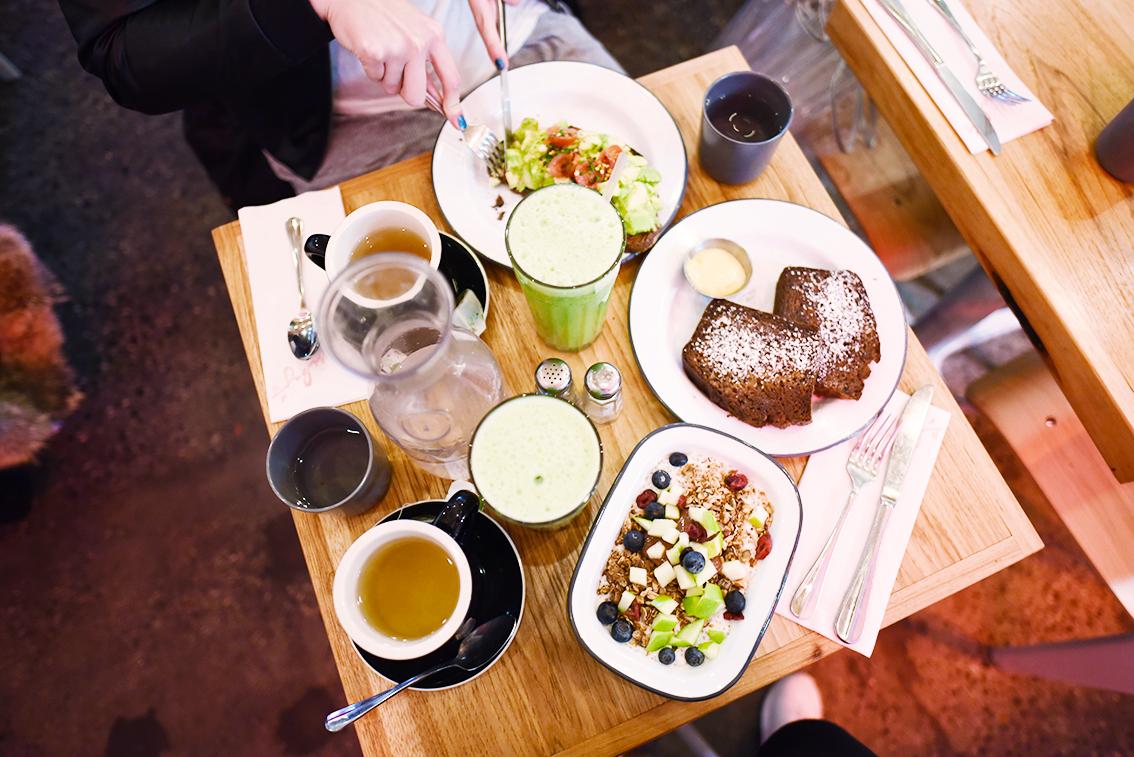 rubys_newyork_breakfast_brunch.jpg