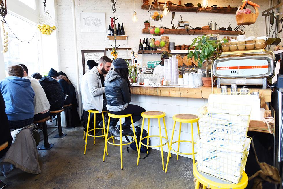 thebutchersdaughter_newyork_breakfast_brunch.jpg
